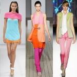 Verano 2011: La revolución de los colores