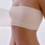 Puntos a tener en cuenta antes de someterse a una cirugía de mamas