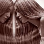 Consejos para tener tu cabello siempre suave y brillante