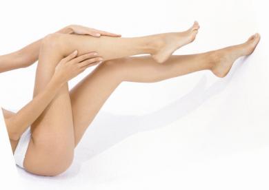 La depilación láser y sus efectos en la piel