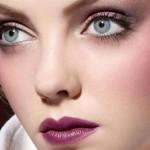 Cómo lograr un maquillaje que se adecúe a tu tipo de piel