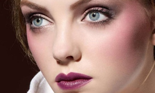 Maquillaje para tu tipo de piel