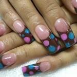 Nail art para todos. El arte de decorar las uñas