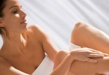Los beneficios de la glicerina para el cuidado estético