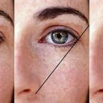 Aprende a depilar y arreglar tus cejas