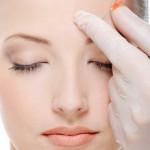 Lipofilling: rellenando las arrugas