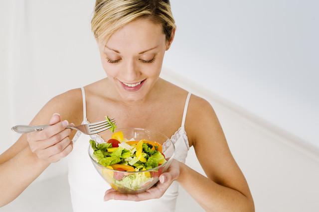 Hábitos alimenticios que ponen en peligro la salud