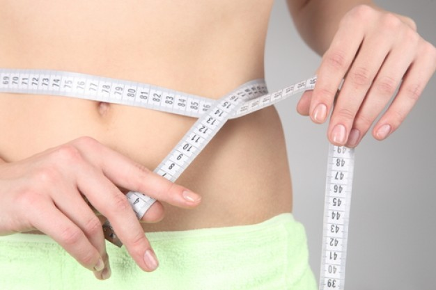 Claves para perder peso sin esfuerzo