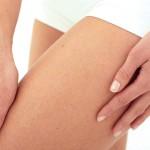 Combatir y prevenir la celulitis