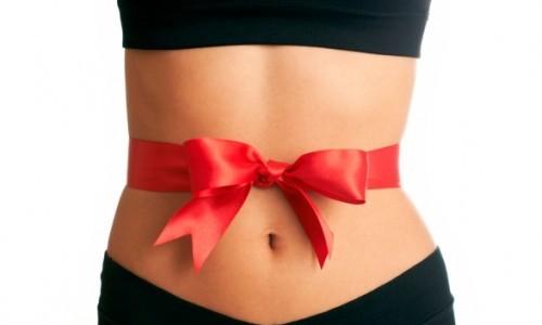 Consejos para no engordar en estas fiestas