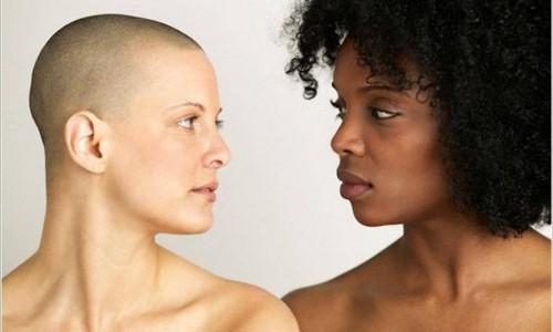 Las características de cada color de piel (Parte I)