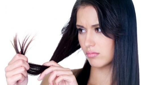 Consejos para prevenir el florecimiento del cabello