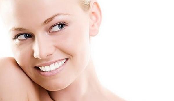 Algunos hábitos pueden retrasar la aparición de arrugas.