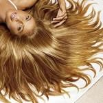 Cómo cuidar al cabello en verano