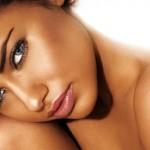 Las cremas autobronceantes y sus beneficios