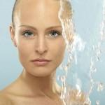 Cómo tener una piel hidratada