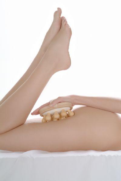 Consejos para reducir la celulitis