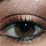 El mejor maquillaje para combinar con tu print de leopardo